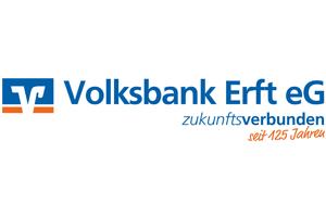 Volksbank Erft e. V.