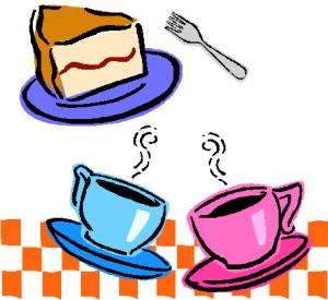 Torte.doc