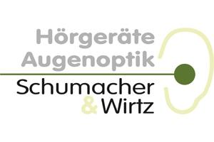 Schumacher&Wirtz-Logo